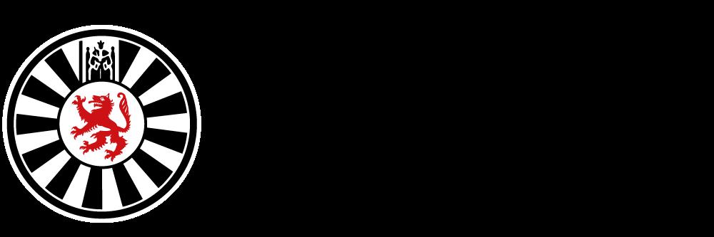 RT 170 PASSAU